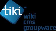 tikiwiki.png