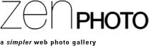 zenphoto.png